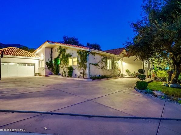 Terrific Los Angeles County Real Estate Los Angeles County Ca Homes Download Free Architecture Designs Sospemadebymaigaardcom