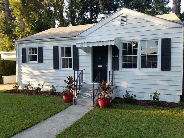 Savannah Real Estate - Savannah GA Homes For Sale   Zillow