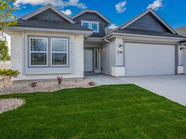 2 Acres - Kuna Real Estate - Kuna ID Homes For Sale | Zillow