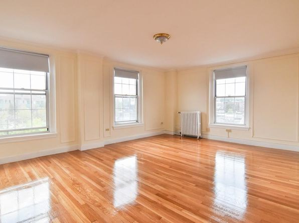 Stupendous Apartments For Rent In Brookline Ma Zillow Download Free Architecture Designs Embacsunscenecom