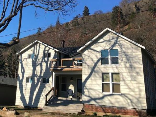 Excellent Mosier Or Pet Friendly Apartments Houses For Rent 0 Home Interior And Landscaping Oversignezvosmurscom