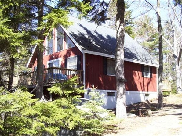 Peachy Maine For Sale By Owner Fsbo 528 Homes Zillow Download Free Architecture Designs Scobabritishbridgeorg
