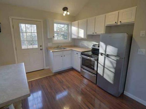 Rental Listings in Milton VT - 4 Rentals | Zillow