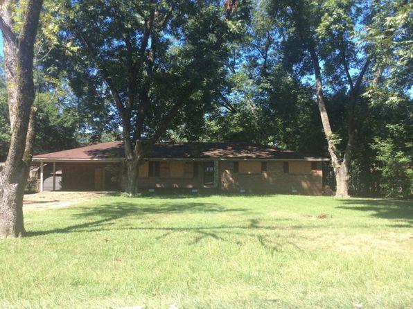 Aspen Village Apartment Homes Apartment Rentals - Tuscaloosa ...