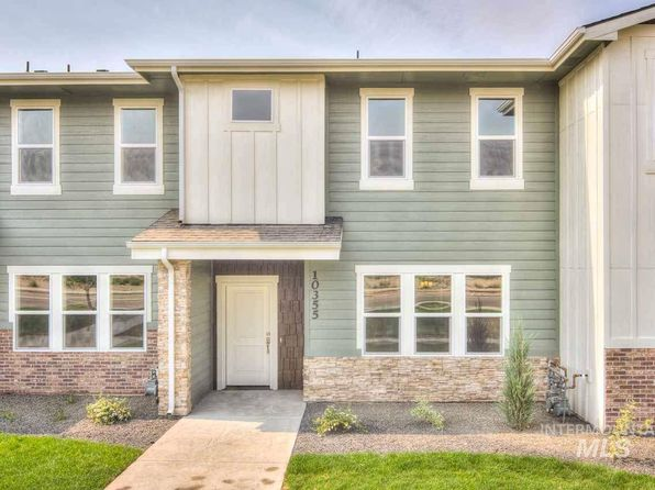 Garden City Id Townhomes Townhouses For Sale 7 Homes Zillow