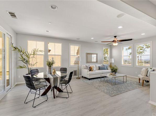 Amazing Brea Real Estate Brea Ca Homes For Sale Zillow Interior Design Ideas Inamawefileorg