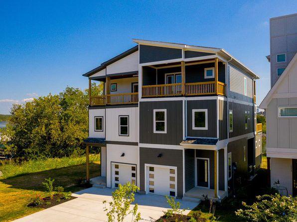Incredible Waterfront Nashville Real Estate Nashville Tn Homes For Download Free Architecture Designs Pendunizatbritishbridgeorg