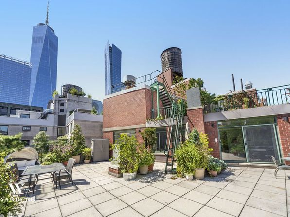 Tribeca Real Estate - Tribeca New York Homes For Sale   Zillow