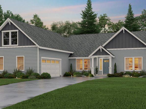 Spokane Valley New Homes Spokane Valley Wa New