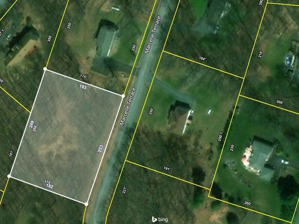 Tannersville Pocono Land & Lots For Sale - 13 Listings   Zillow