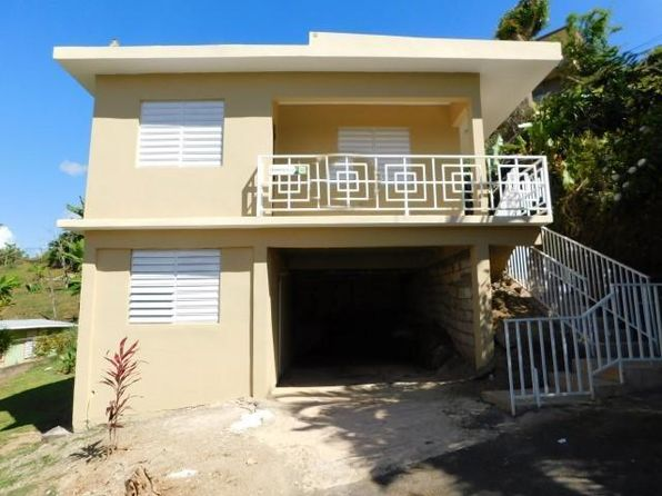 PR Real Estate - Puerto Rico Homes For Sale   Zillow