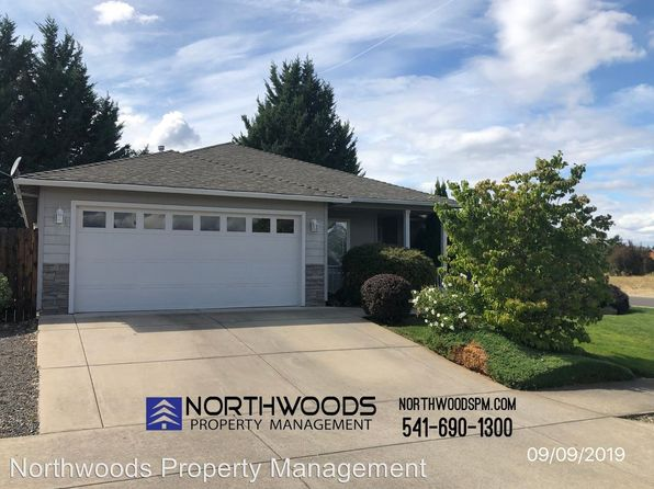 Houses For Rent in Medford OR - 20 Homes | Zillow