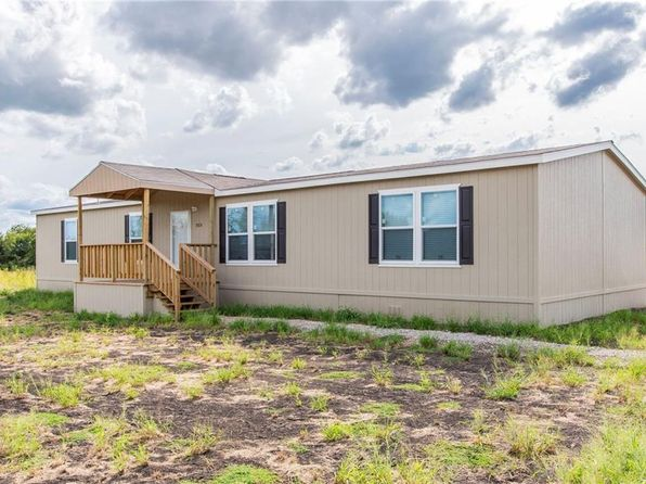 Hunt County TX Mobile Homes & Manufactured Homes For Sale