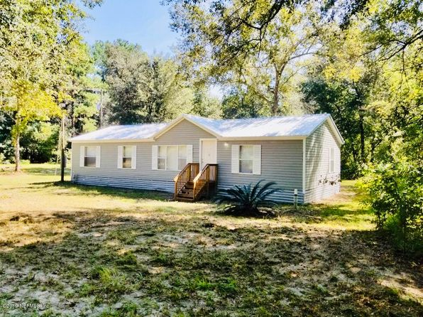 Fabulous Putnam County Fl Mobile Homes Manufactured Homes For Sale Home Interior And Landscaping Spoatsignezvosmurscom