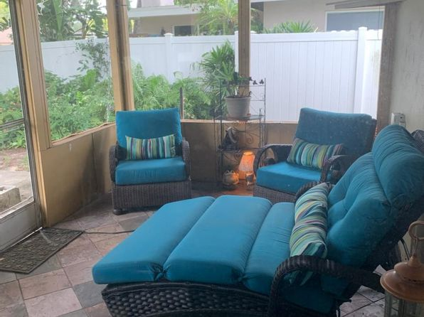 Houses For Rent In Largo Fl 33 Homes Zillow