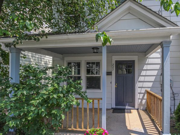 Cool Houses For Rent In Rye Brook Ny 10 Homes Zillow Download Free Architecture Designs Scobabritishbridgeorg