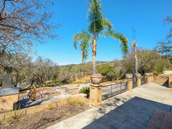 Silverado Country Club >> Silverado Country Club Napa Real Estate Napa Ca Homes