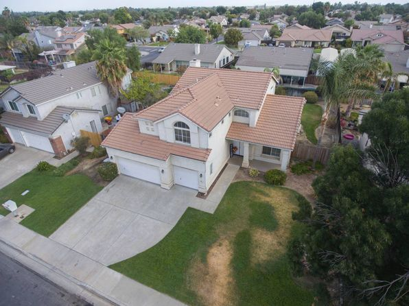 Hanford Real Estate - Hanford CA Homes For Sale | Zillow