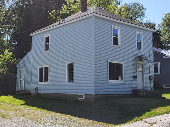 Groovy Me Real Estate Maine Homes For Sale Zillow Home Interior And Landscaping Ologienasavecom