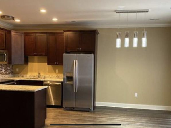 London Ky Luxury Apartments For Rent 2 Rentals Zillow