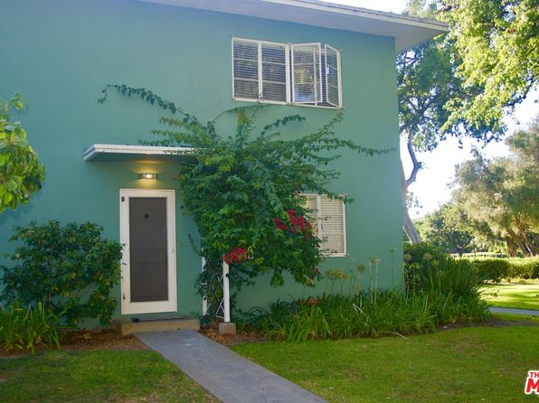 Peachy Houses For Rent In Crenshaw Los Angeles 8 Homes Zillow Home Interior And Landscaping Synyenasavecom