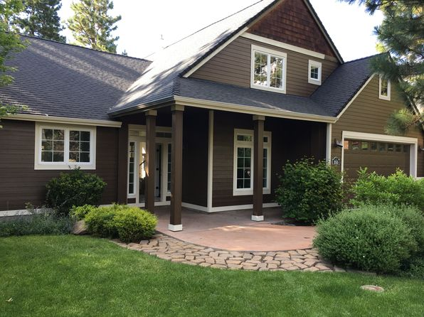 Sisters OR Single Family Homes For Sale - 173 Homes | Zillow