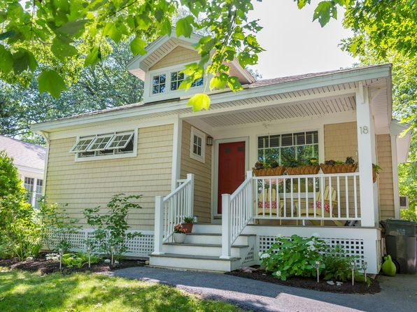 Surprising Houses For Rent In South Portland Me 16 Homes Zillow Home Interior And Landscaping Palasignezvosmurscom