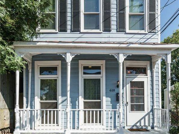 Vcu Off Campus Housing >> Vcu Off Campus Housing Cary Belvidere Apartments