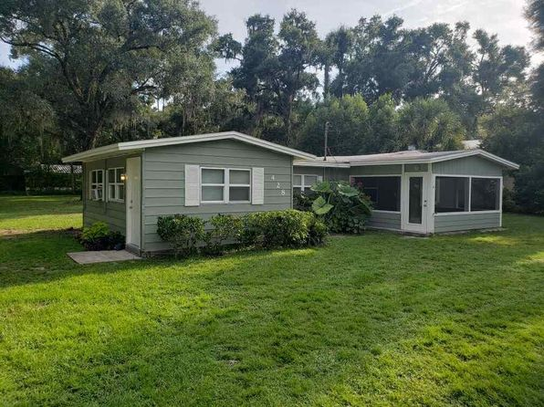 Remarkable Houses For Rent In Orange City Fl 9 Homes Zillow Home Interior And Landscaping Ologienasavecom