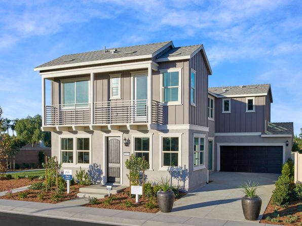 Pleasant Long Beach New Homes Long Beach Ca New Construction Zillow Home Interior And Landscaping Ferensignezvosmurscom