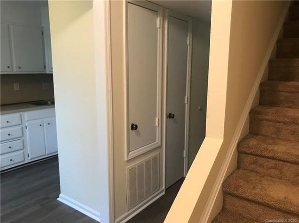 Townhomes For Rent in Rock Hill SC - 7 Rentals | Zillow