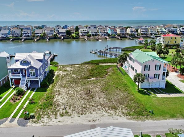 Superb Waterfront 28468 Real Estate 28468 Homes For Sale Zillow Interior Design Ideas Philsoteloinfo