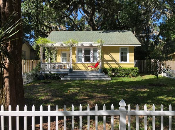 Awe Inspiring Ortega Real Estate Ortega Jacksonville Homes For Sale Zillow Download Free Architecture Designs Terchretrmadebymaigaardcom