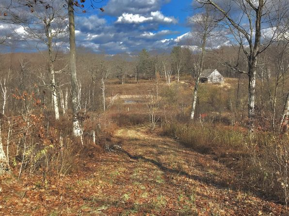 Warren Real Estate - Warren CT Homes For Sale | Zillow on track plans, rocket mass heater plans, house plans, chicken nesting boxes plans, chicken coop plans, n scale layout plans, food court design plans, ramp plans, lodge plans, pigeon coop plans, dovecote plans, tower plans,