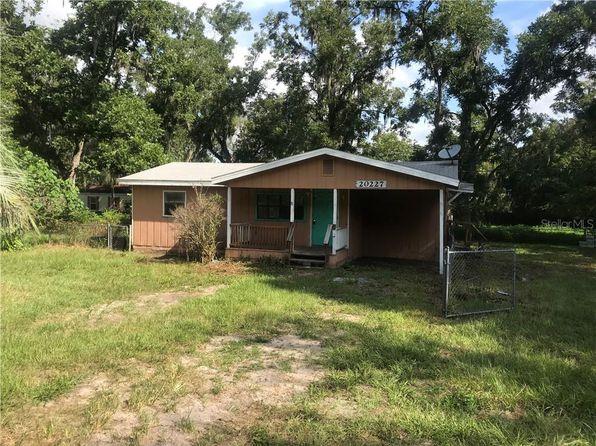 Owner Financing - Jacksonville Real Estate - Jacksonville FL