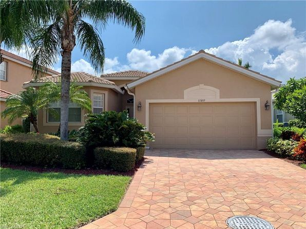 Fine Houses For Rent In Fort Myers Fl 416 Homes Zillow Download Free Architecture Designs Oxytwazosbritishbridgeorg