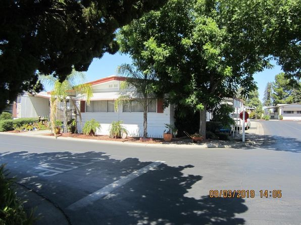 Surprising Modesto Ca Mobile Homes Manufactured Homes For Sale 58 Home Interior And Landscaping Ologienasavecom