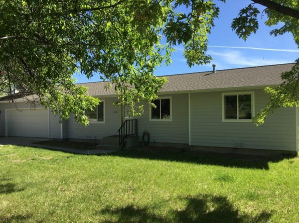 Lolo Real Estate - Lolo MT Homes For Sale   Zillow