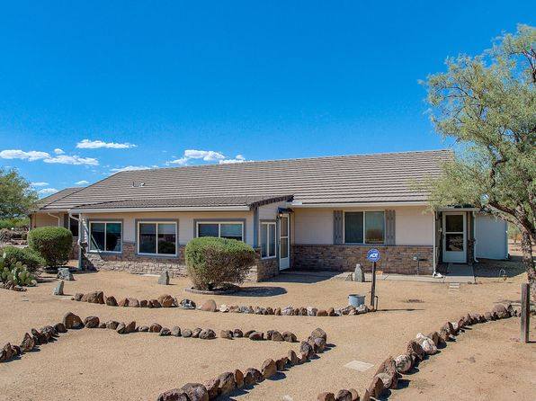 On An Acre Lot Anthem Real Estate 0 Homes For Sale Zillow
