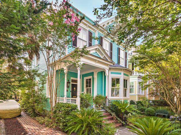 Phenomenal Carriage House Charleston Real Estate Charleston Sc Download Free Architecture Designs Itiscsunscenecom