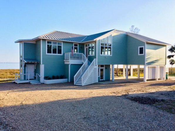 Apalachicola Real Estate - Apalachicola FL Homes For Sale