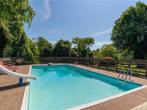 4 Old Farm Rd, New Fairfield, CT 06812 | MLS #170223550 | Zillow