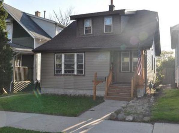 Surprising Houses For Rent In Milwaukee Wi 252 Homes Zillow Beutiful Home Inspiration Cosmmahrainfo