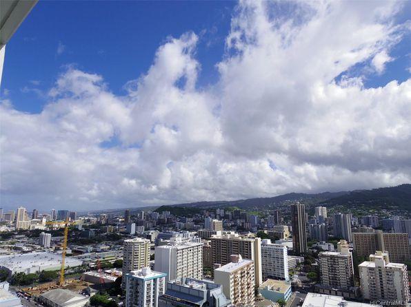 Honolulu Real Estate - Honolulu HI Homes For Sale   Zillow