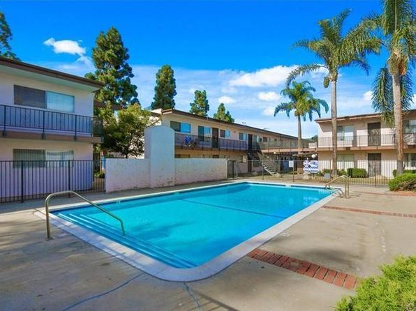 North Long Beach Long Beach Luxury Apartments For Rent - 45