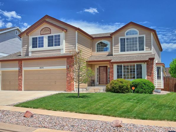 For Sale By Owner Colorado >> Colorado Springs Co For Sale By Owner Fsbo 33 Homes Zillow