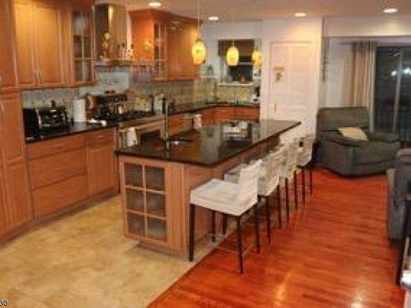 Storage Cabinets Newark Real Estate Nj Homes For