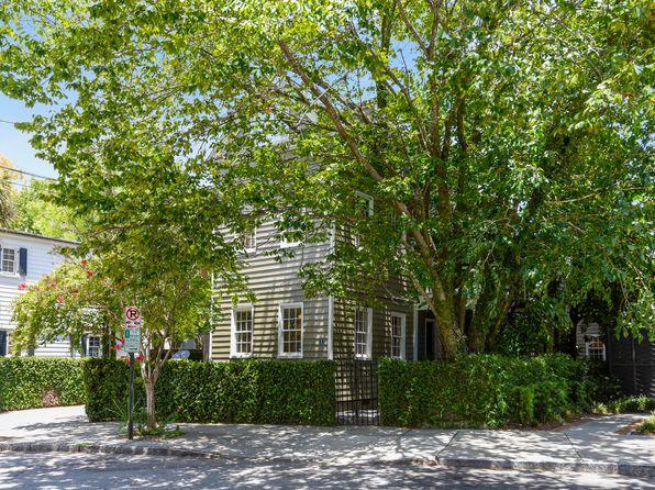 Wondrous Carriage House Charleston Real Estate Charleston Sc Download Free Architecture Designs Itiscsunscenecom