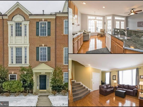 Houses For Rent in Urbana Frederick - 11 Homes | Zillow