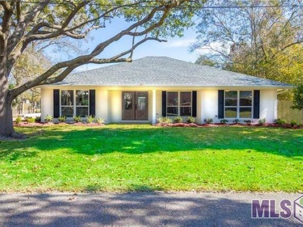 Reserve Listing for 1 05//31